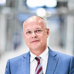 Tomasz Szypuła