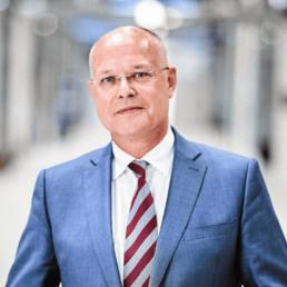 Tomasz Szypula