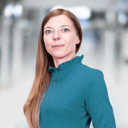 Katarzyna Matera
