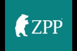 ZPP Związek Przedsiębiorców Polskich