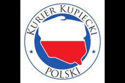 Polski Kurier Kupiecki