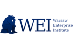 WEI Warsaw Enterprise Institute