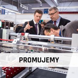 Promocja polskiego biznesu